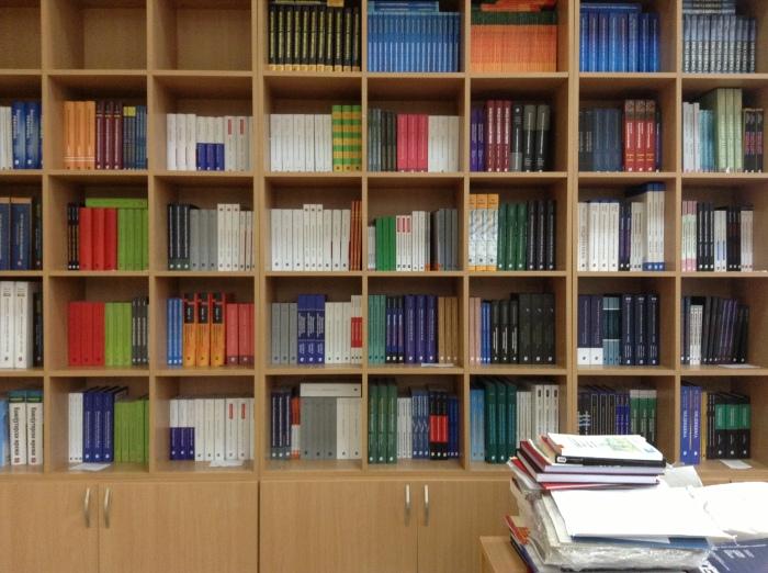 photo biblioteka