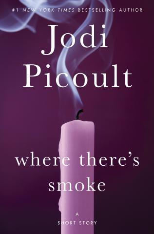 Where-Theres-Smoke