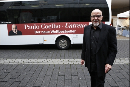 paulo_coelho__olivier_dion28_0