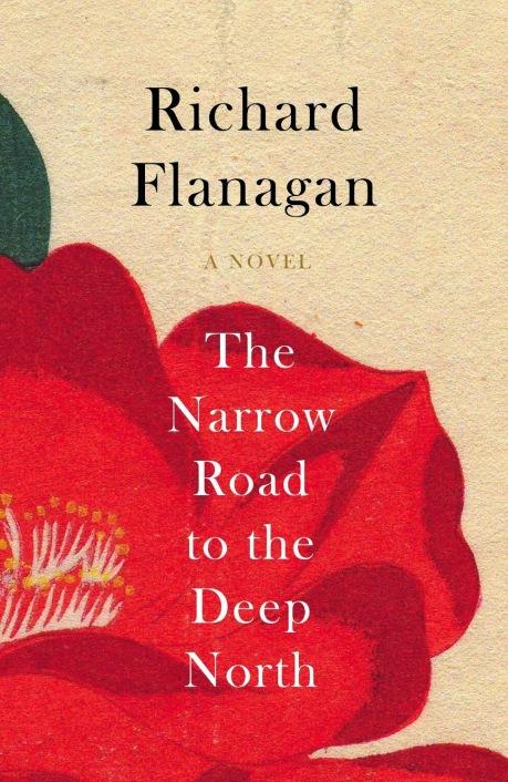 the-narrow-road-to-the-deep-north-richard-flanagan