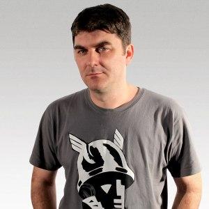 Aleksandar Ilic