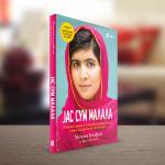 Јас сум Малала
