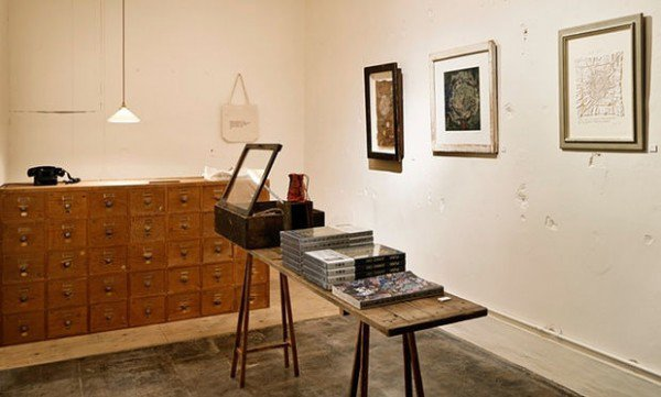 Morioka-bookstore3-600x361