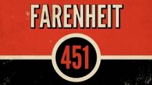 farenheit-451