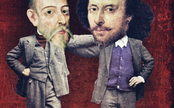 2016_14_cervantes_and_shakespeare