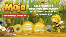 460x260-zoo-vikend-so-maja