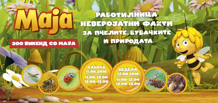 700x330-zoo-vikend-so-maja
