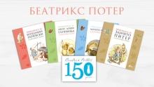 beatriks-poter-150-godini