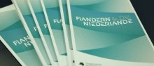 695_flandern1