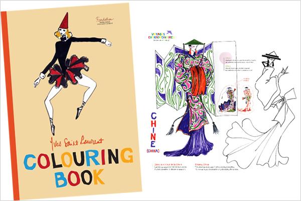 yves-saint-laurent-has-a-coloring-book